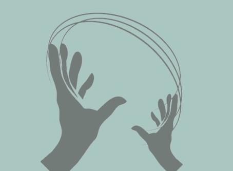 We Take On: International Sign Language Day