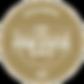 warialda beef fine food gold medal 2014