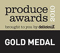 warialda beef delicious produce gold medal 2010