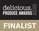 warialda beef delicious produce finalist 2015