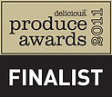 Warialda beef delicious produce awards finalist 2011