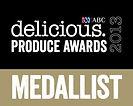 warialda beef delicious produce medallist 2013