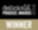 warialda beef delicious produce medallist 2014
