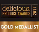 warialda beef delicious produce gold medallist 2017