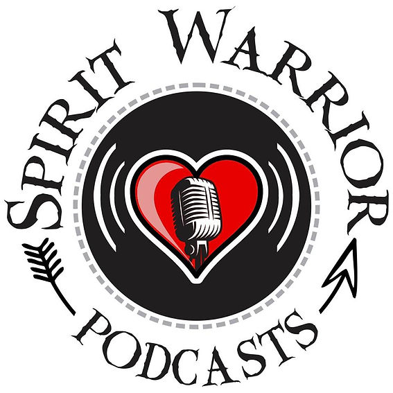 spirit_warrior_podcasts.jpg