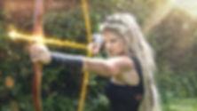 Beth-arrow.jpg
