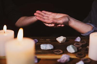 healed divination.jpg