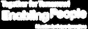 logo_enabling.png