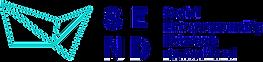 logo_send.png