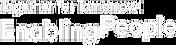 logo_ep.png