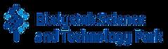 logo_bpnt.png