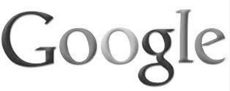 googlebw.png