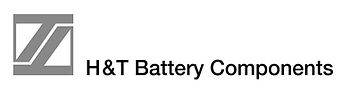ht-batterybw.jpg