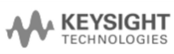 keysightbw.png