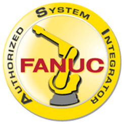 fanuc-robotics-system-integrator-logo.pn