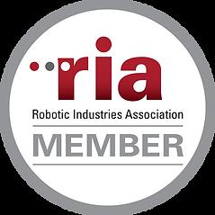 RIA_member_seal.png