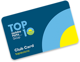 member-card.png