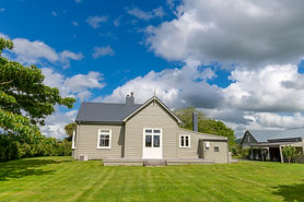 Real Estate Photography Cambridge NZ