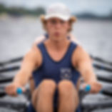 North Island Club Rowing Champs 201