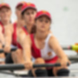 AON Junior Regatta 2020