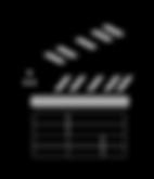 Clapperboard-Download-PNG.png