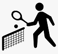 283-2835640_free-download-badminton-cour