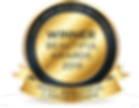 KNZB - Awards Medallion LARGE TOWN.png