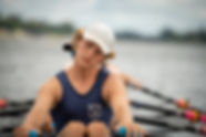 Cambridge Town Cup Rowing Gallery