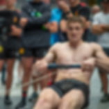 NZ Indoor Rowing Champs 2019