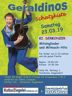 geraldino gemeindeblatt.jpg