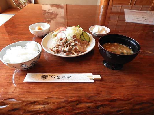 生姜焼き.JPG