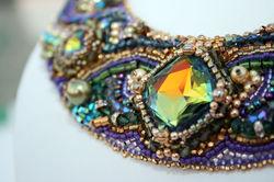 Jacky-M, Bespoke Jewellery