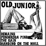 Old junior s:t.jpg