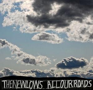allourroads.jpg
