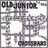 crossbars.jpg