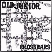 Old Junior - Crossbars