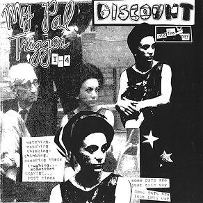 MPT Discount Split 7 1 copy.jpg