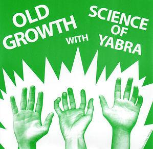 science of yarba.jpg