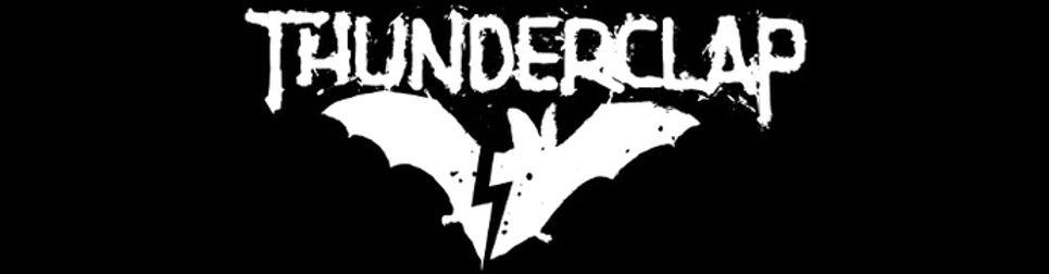 thunderclapblk.jpg