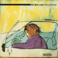 The New Lows - The Low Road