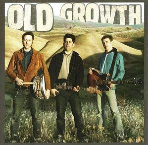 Old Growth.jpeg