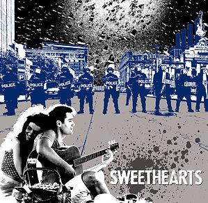 sweetheratsalbum cover.jpg
