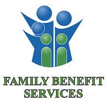 family benefit.jpg