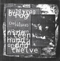 Bullyrag/1912