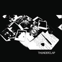 Thunderclap - Morkkis