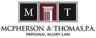 McPherson and Thomas Logo v2.jp2