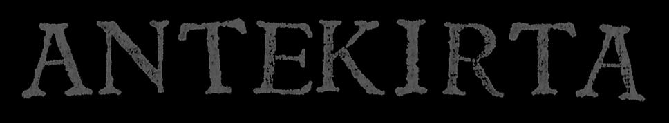 antekirta logo.png