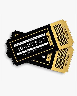 ticket monufest.jpg