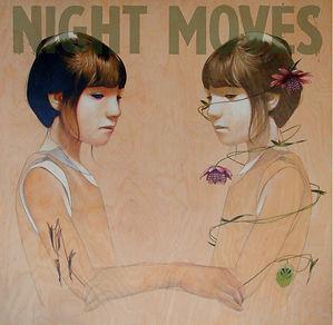 night moves demo.jpg