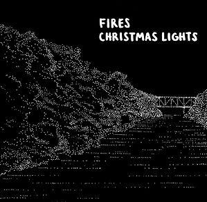 fireschristmaslights.jpg